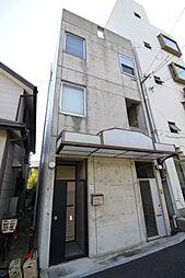 [一戸建] 兵庫県神戸市須磨区南町1丁目 の賃貸【/】の外観