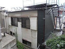十条駅 11.9万円