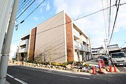 東高須駅 14.3万円