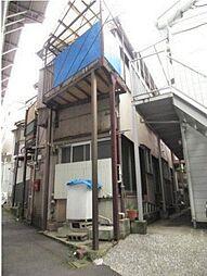 大井町駅 3.3万円