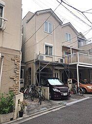 町屋駅 3,680万円