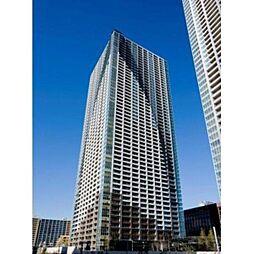THE TOKYO TOWERS MIDTOWER[9階]の外観