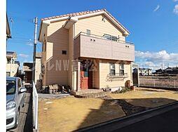[一戸建] 香川県高松市十川東町 の賃貸【/】の外観