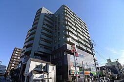 MMビル[11階]の外観