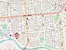 地図,4LDK,面積78.7m2,賃料6.3万円,バス 北海道北見バスとん田西通り下車 徒歩5分,JR石北本線 北見駅 3.1km,北海道北見市とん田西町210番地