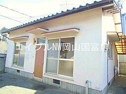 東岡山駅 3.7万円