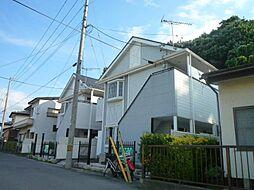 福島駅 2.8万円