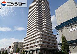 志賀本通駅 11.0万円