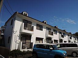 富士見台駅 6.0万円