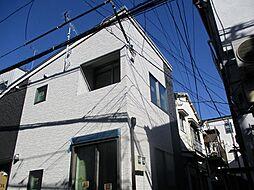 荻窪駅 8.5万円