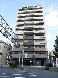 ALTA京都堀川WINDOOR[802号室号室]の外観