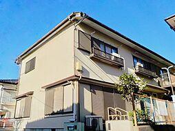 スポーツセンター駅 5.0万円