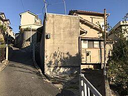 神戸市垂水区王居殿3丁目