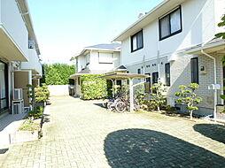 大岡山駅 25.6万円