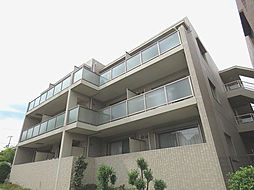 Casa de viola[2階]の外観