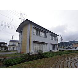屋代駅 2.9万円