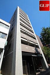 横浜駅 13.0万円