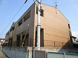城陽駅 4.9万円