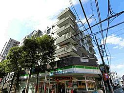 山藤ビル(事務所利用可)[2階]の外観