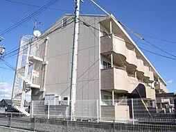 桑町駅 3.8万円