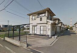 [一戸建] 広島県福山市曙町2丁目 の賃貸【/】の外観