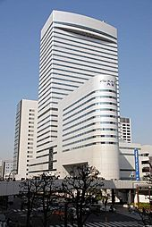 [一戸建] 埼玉県さいたま市大宮区大成町2丁目 の賃貸【/】の外観