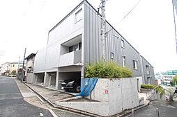 覚王山駅 25.5万円