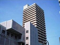 本厚木駅 12.8万円