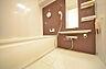 追い炊き機能と浴室乾燥機付きの浴室です。ゆったりとした浴室で1日の疲れが癒されます。,3LDK,面積61.8m2,価格2,980万円,JR京浜東北・根岸線 川口駅 徒歩4分,埼玉高速鉄道 川口元郷駅 徒歩14分,埼玉県川口市本町4丁目5-8
