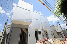 JR東海道・山陽本線 垂水駅 徒歩4分の賃貸アパート