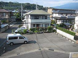 竪堀駅 0.4万円