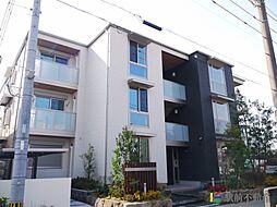 西鉄久留米駅 9.8万円