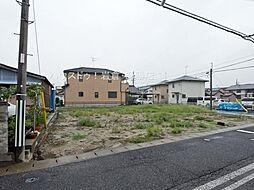 岩倉市下本町城址