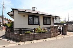 一戸建て(鶴ヶ島駅から徒歩5分、81.54m²、2,480万円)