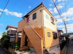 新所沢駅 5.5万円