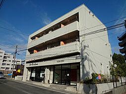 北松本駅 2.9万円