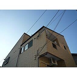 池下駅 1.2万円