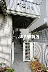 東比恵駅 2.5万円