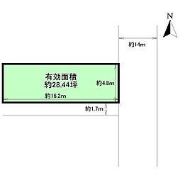 東海道・山陽本線 京都駅 徒歩12分