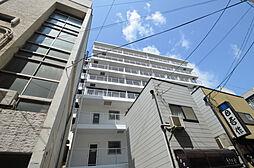 Capital.i姫路[7階]の外観