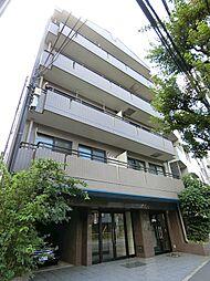 空室-東京都杉並区和泉3丁目の賃...