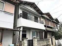 羽曳野市東阪田