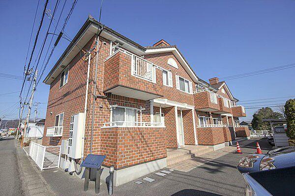 グランドソレーユ 1階の賃貸【徳島県 / 徳島市】