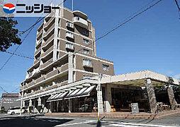 妙興寺駅 6.9万円