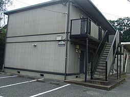 物井駅 4.3万円