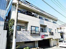 中目黒駅 5.7万円