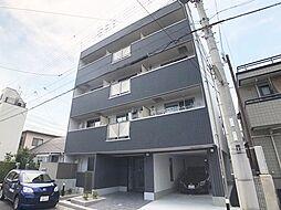 空室-兵庫県神戸市東灘区魚崎北...