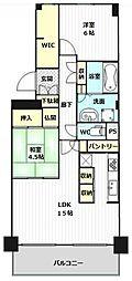 東三国駅 2,480万円