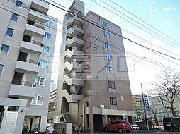 KOYASVI コヤスシックス[8階]の外観