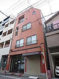 押上駅 4.6万円
